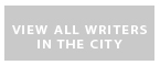 View all writers in the city