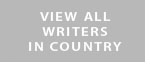 View all writers in country