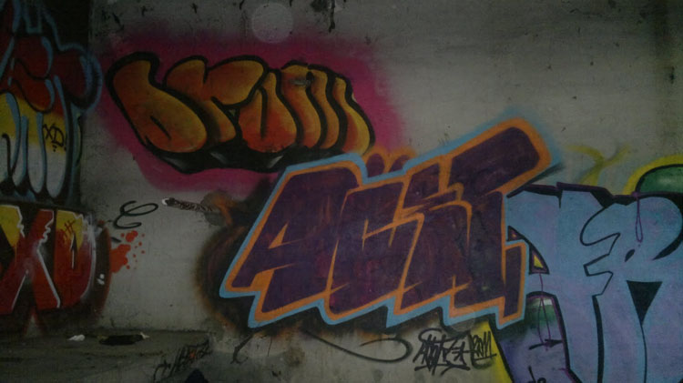 Acet graff france toulouse