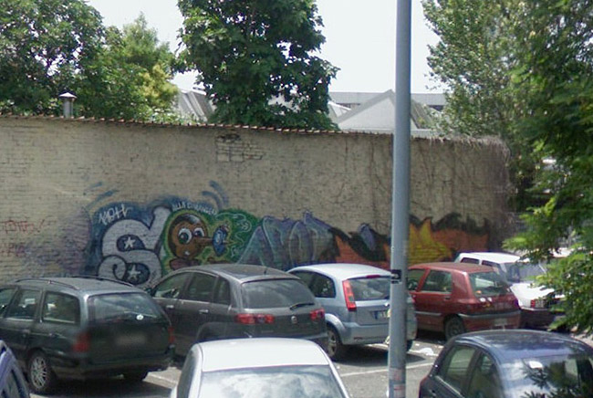Roma unknown 088