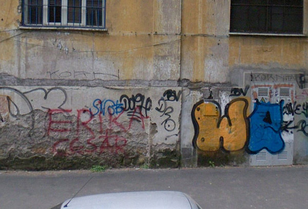 Roma unknown 092