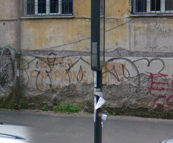 Roma unknown 093
