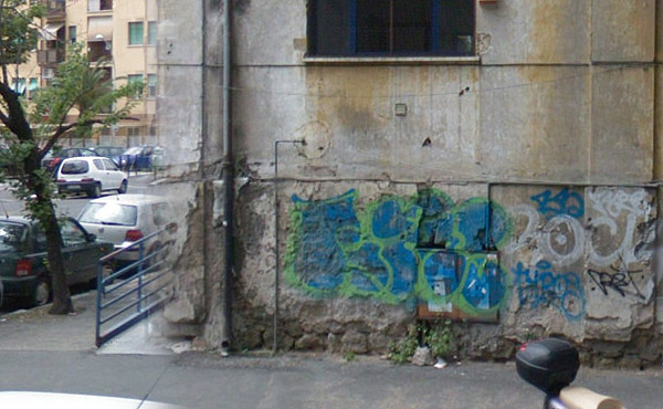 Roma unknown 095