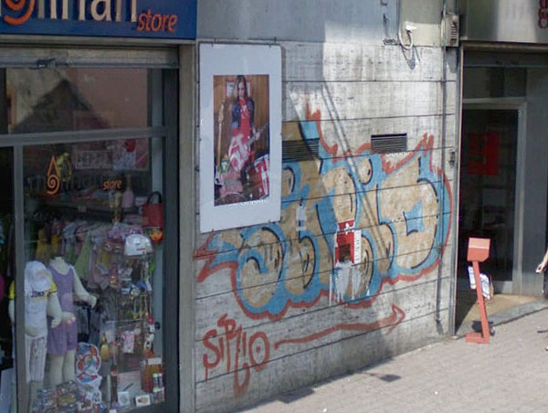 Sirio graffiti picture 3