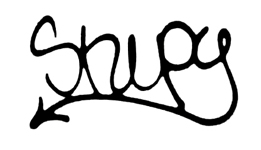 Snupy Tag
