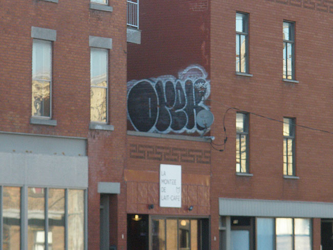 Orek Montreal photo 005