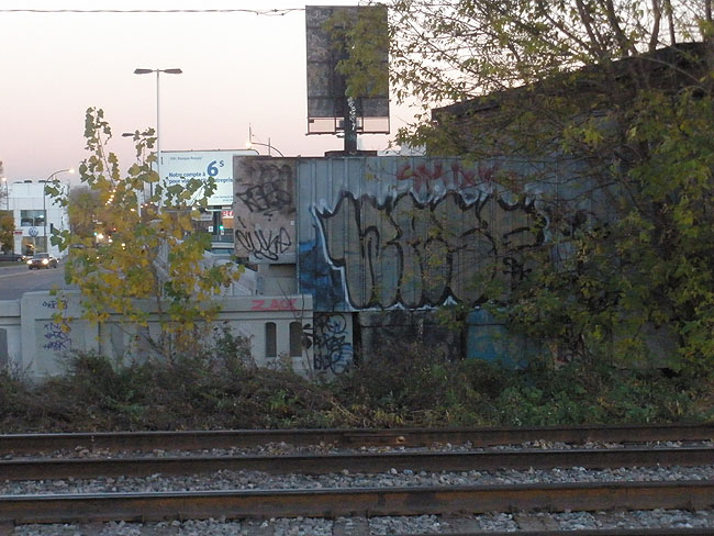 Wase Montreal photo 007