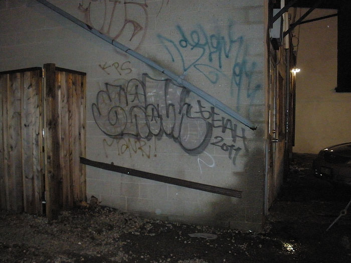 Geah graffiti photo 80
