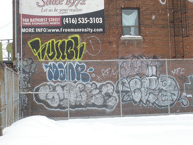 Mizu graffiti picture 74