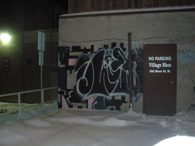 Mizu graffiti picture 75