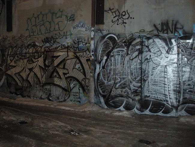 Mizu graffiti picture 76