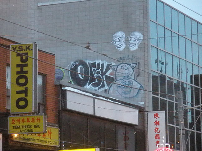 Orek graffiti picture 76