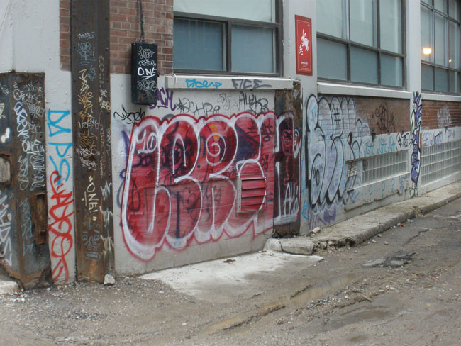 Stek graffiti picture 55