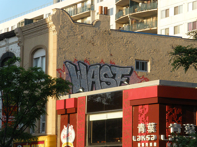 Wase013
