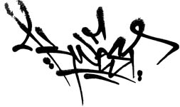 Kwest Tag