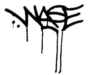 Wase Tag 1