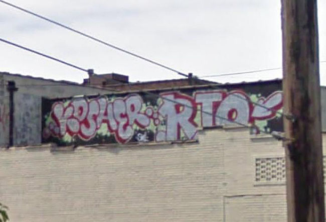 Rio photo detroit